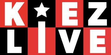 Logo KIEZ LIVE